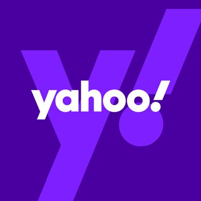 Avatar - Yahoo! España