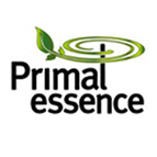 Avatar - Primal Essence