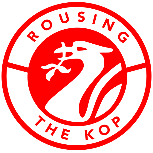 Avatar - Rousing The Kop