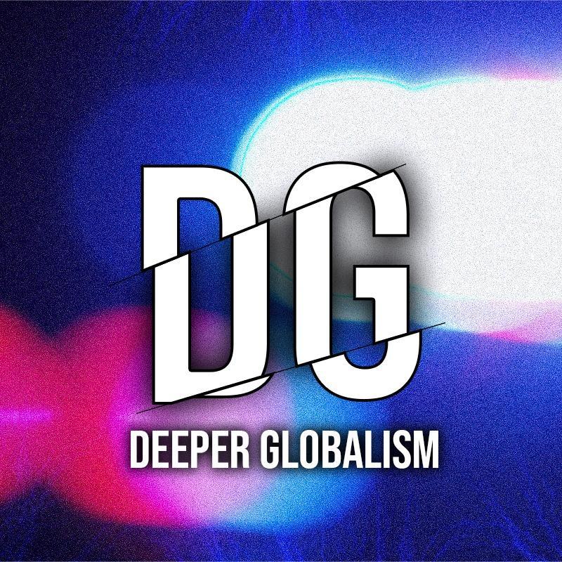 Avatar - DeeperGlobalism