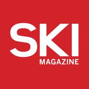 Avatar - SKI Magazine