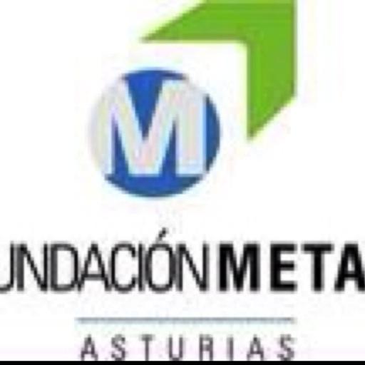 Avatar - Fundación Metal Asturias