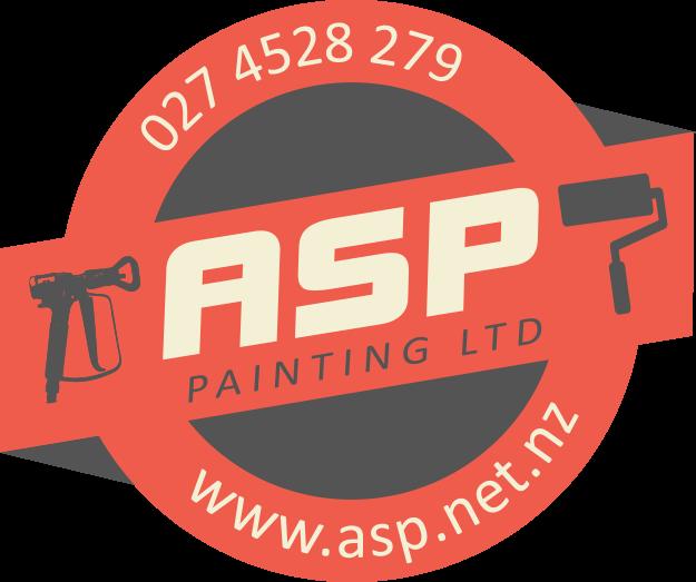 Avatar - ASP Painting