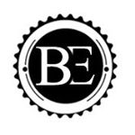 Аватар - Blackexcellence.com