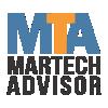 Avatar - MarTech Advisor