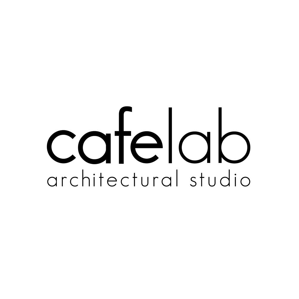 Аватар - cafelab architetti