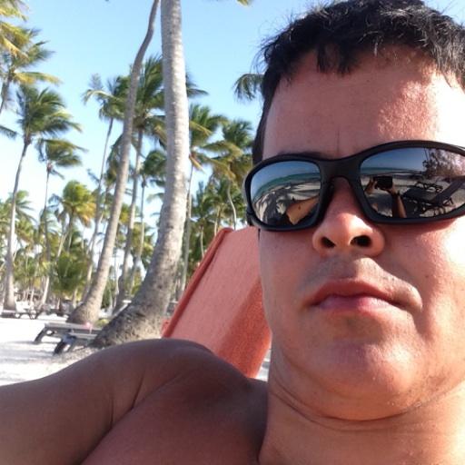 Avatar - Luis Lopez