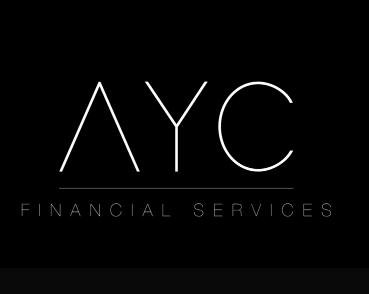 Avatar - AYC