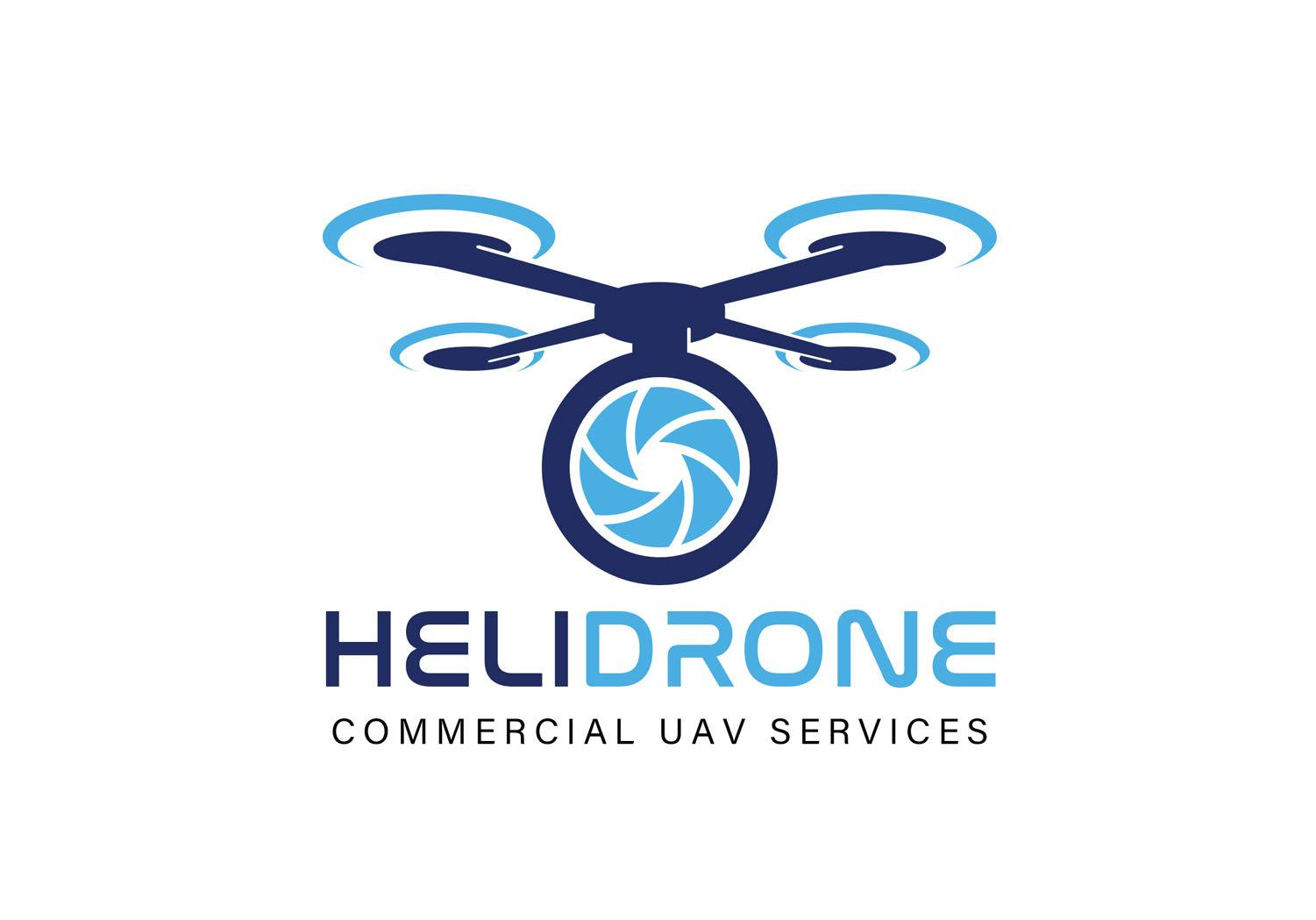 Avatar - HeliDrone Surveys