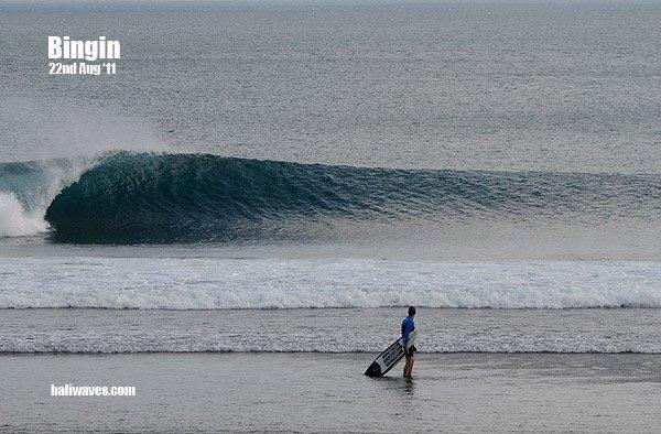 Avatar - Baliwaves