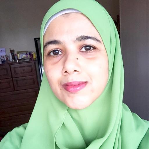 Norliza Mohd - cover