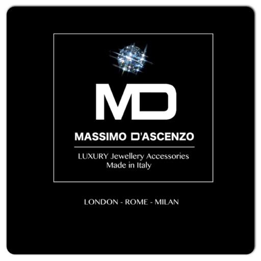 Avatar - Massimo D'ascenzo