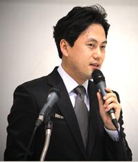 Avatar - Gyuhwan Kim