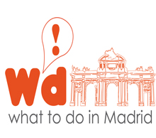 Avatar - What to do in Madrid