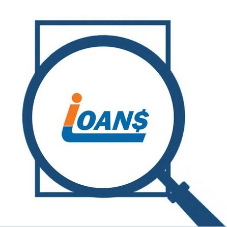 Avatar - Installment Loans