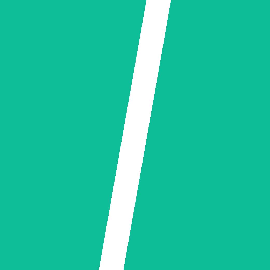 Аватар - HuffPost