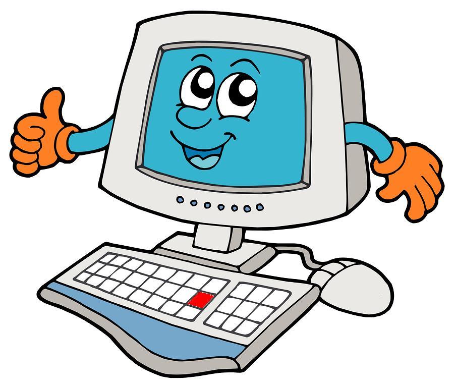 Informatika Oktatás - 커버