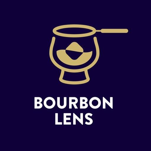 Avatar - Bourbon Lens