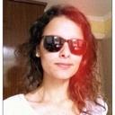 Avatar - Elaine Moreira