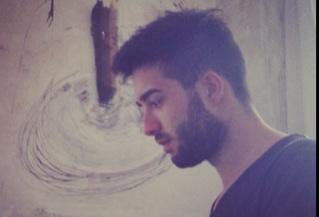 Avatar - Dario Vignali