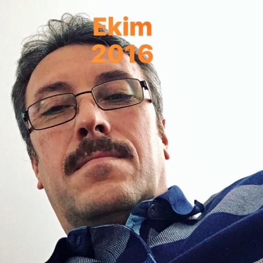 Avatar - Metin Fidan