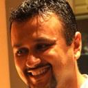 Avatar - Abhishek Mittal