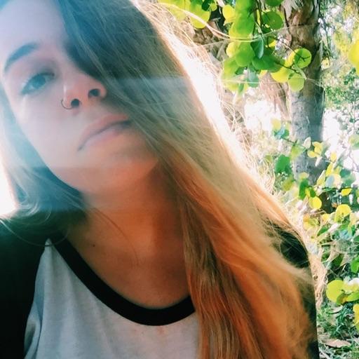 Avatar - Holly