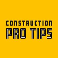Avatar - Construction Pro Tips