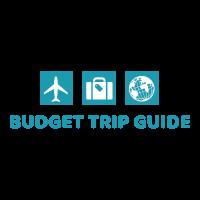 Avatar - Budget Trip Guide