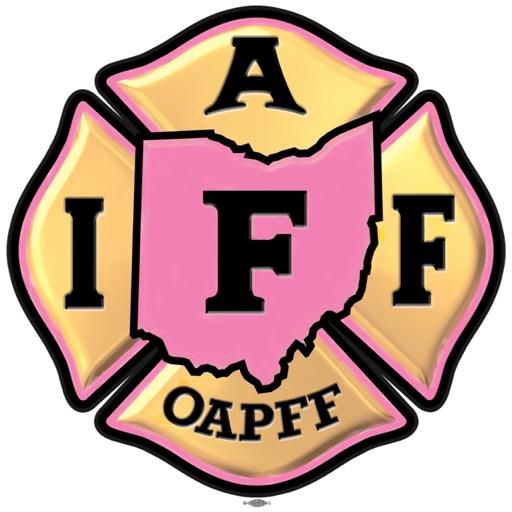 Avatar - Ohio Fire Fighters