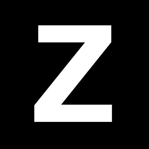 Avatar - Zero To App
