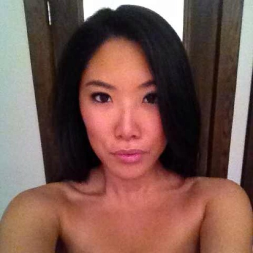 Avatar - Melissa Maw