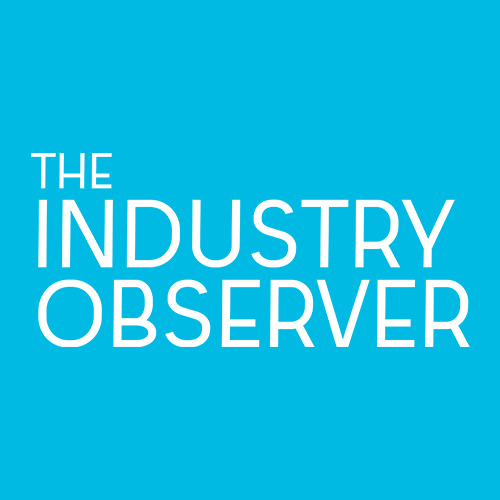 Avatar - The Industry Observer