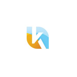 Avatar - Kenner Dental Group PLLC