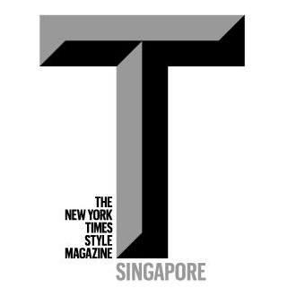 Avatar - Tsingapore