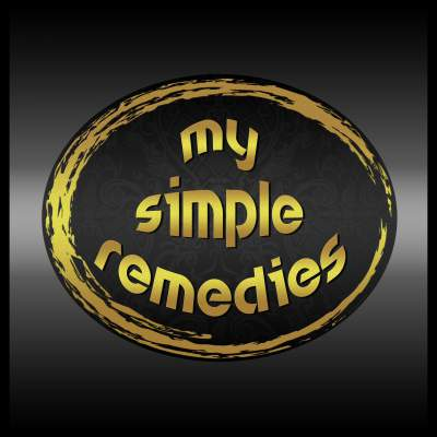 Avatar - My Simple Remedies
