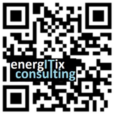 Avatar - energITix consulting
