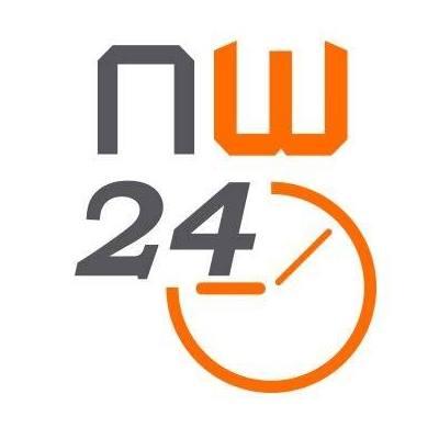 Avatar - Notizia Web 24