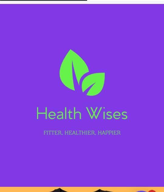 Avatar - Health Wises