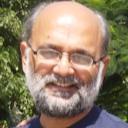 Avatar - Bhargav Mistry