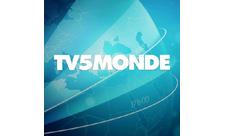 Avatar - TV5MONDE