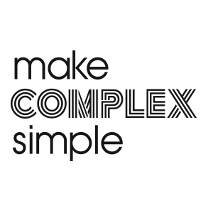 Avatar - Make Complex Simple