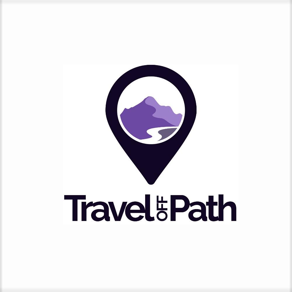 Avatar - Travel Off Path