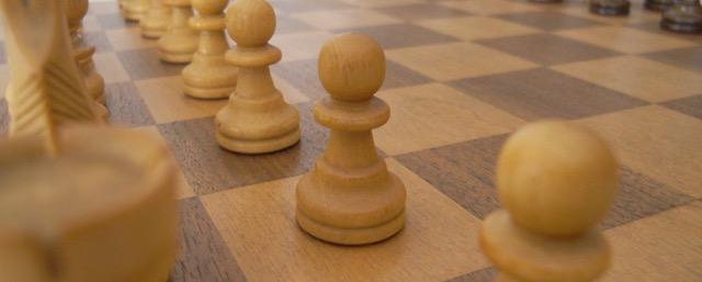 Avatar - UnoScacchista