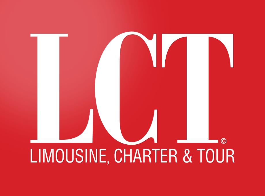 Avatar - LCT Magazine