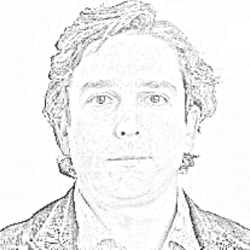 Avatar - José Luis Jiménez Martín