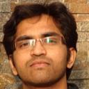 Avatar - Shravan Kumar N