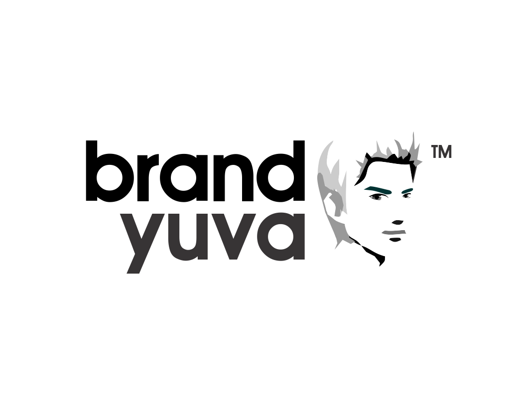 Avatar - Brandyuva.in