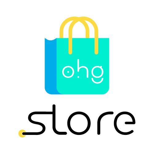 Avatar - OHG Store