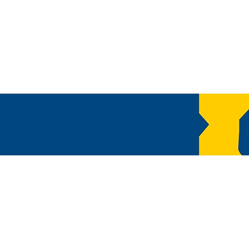 Avatar - GHX